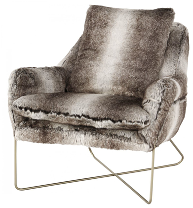 Picture of Wildau Chair