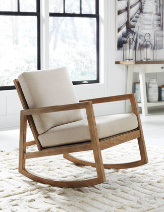 Picture of Novelda Chair