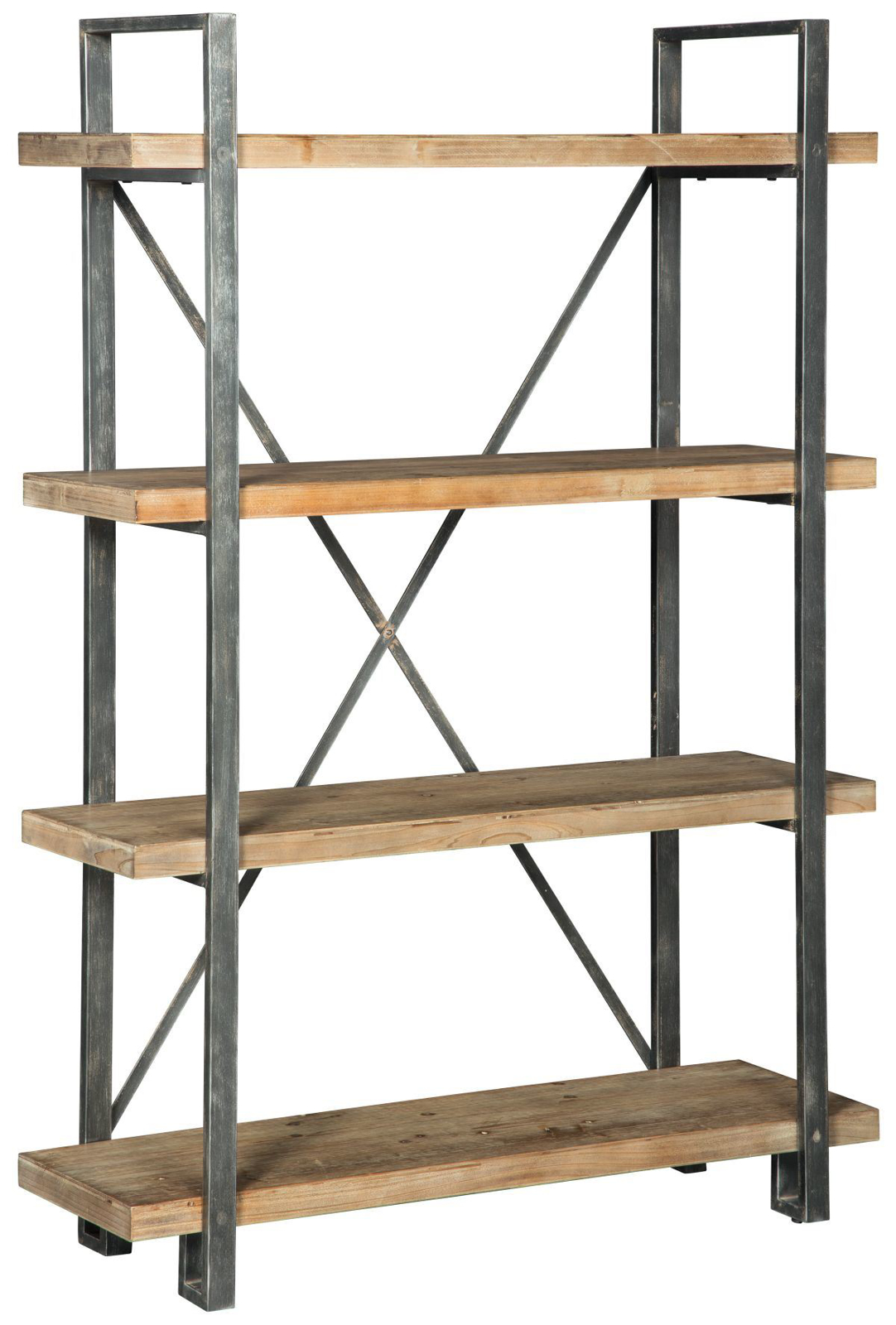 Picture of Forestmin Bookshelf
