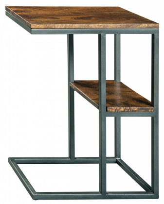 Picture of Forestmin Accent Table