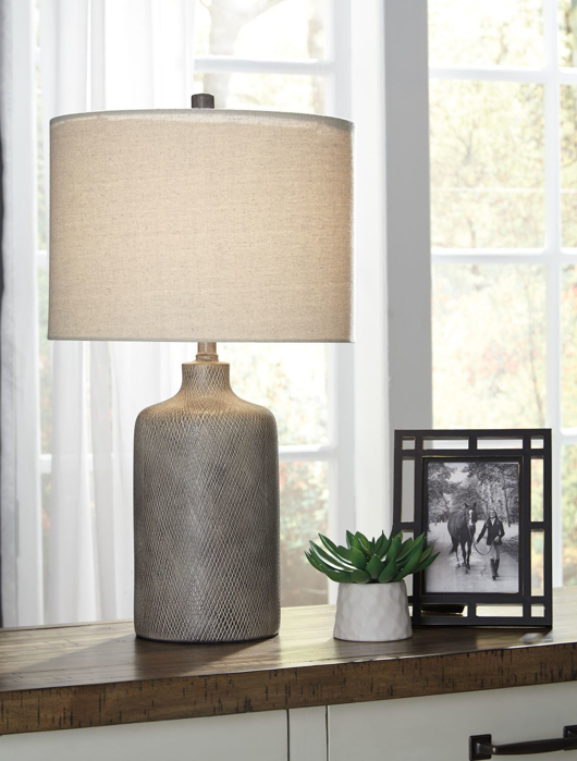 Picture of Linus Table Lamp