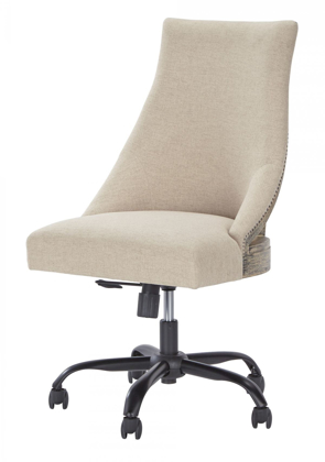 Picture of Office Chair Program Desk Chair