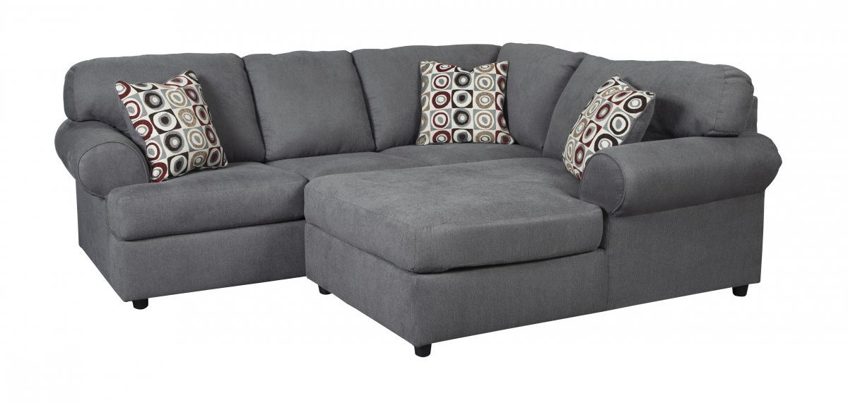 Picture of Jayceon Sectional