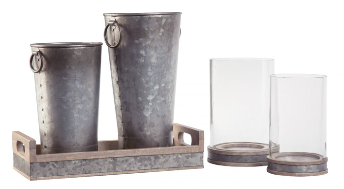 Picture of Donae 5 Piece Accessory Set