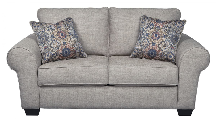 Picture of Belcampo Loveseat