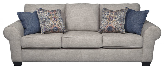 Picture of Belcampo Sofa