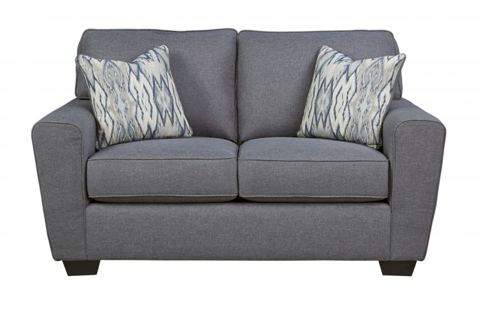 Picture of Calion Loveseat