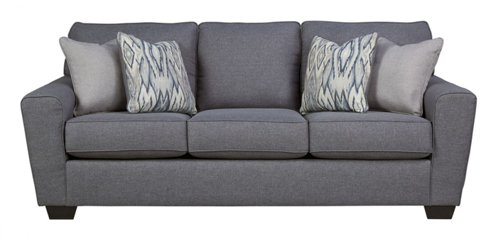 Picture of Calion Sofa
