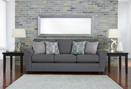 Picture of Calion Sofa Sleeper