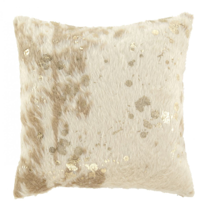 Picture of Landers Accent Pillow