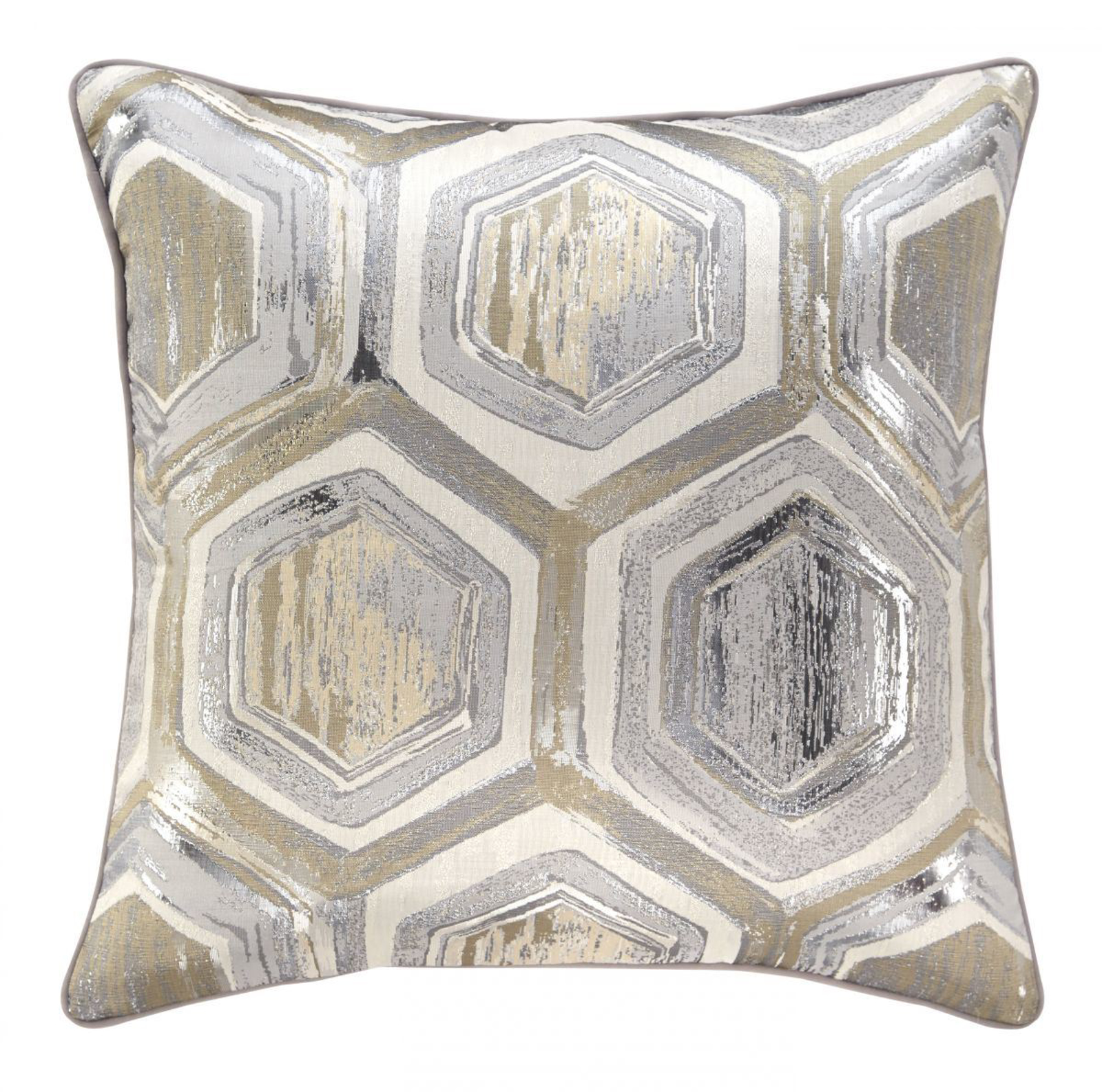 Picture of Meiling Accent Pillow