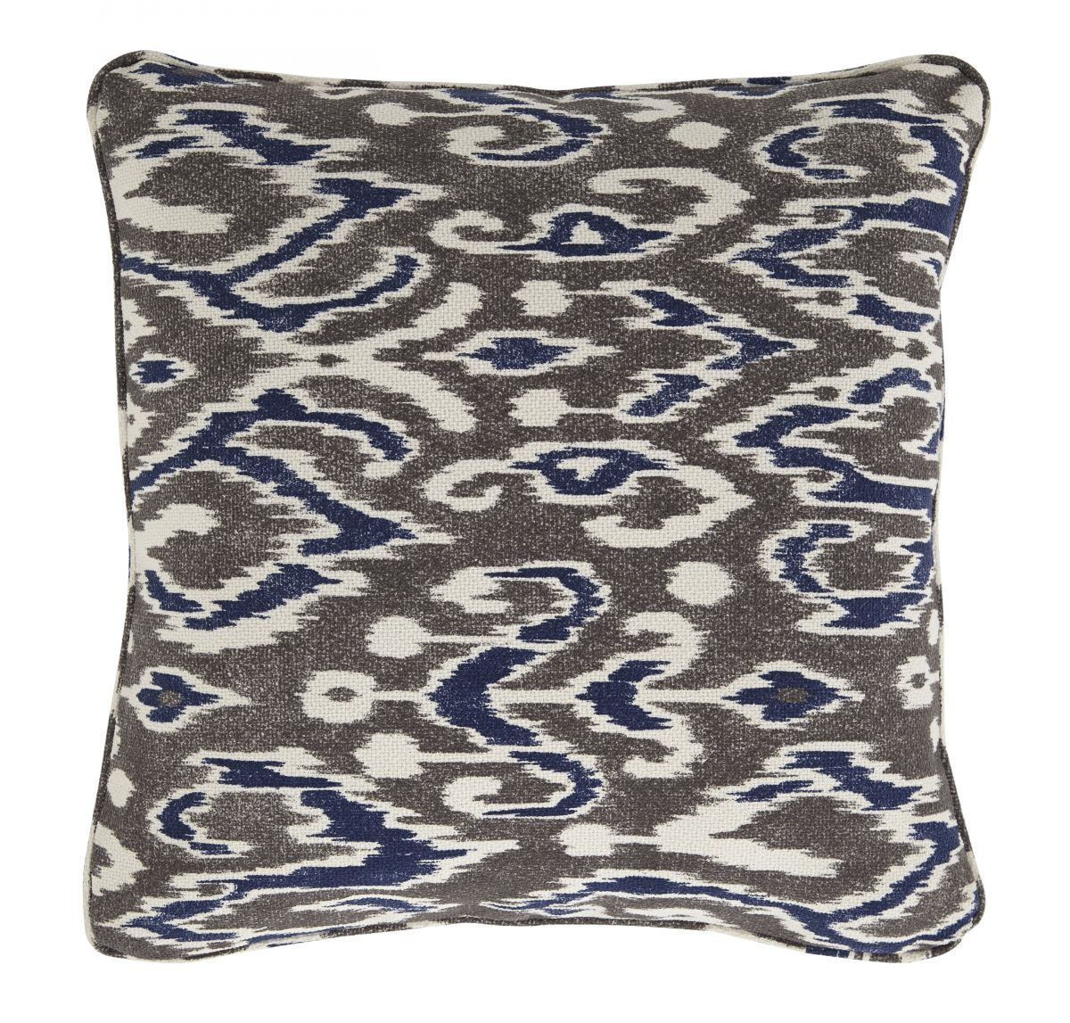 Picture of Kenley Accent Pillow