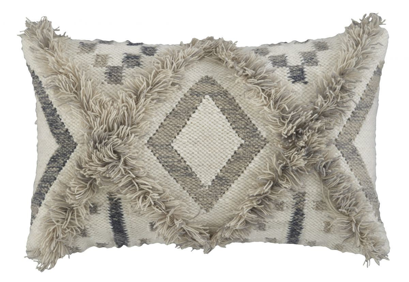 Picture of Liviah Accent Pillow