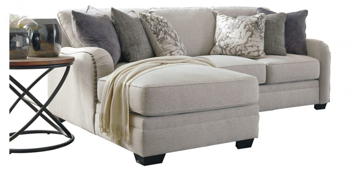 Picture of Dellara Sofa Chaise