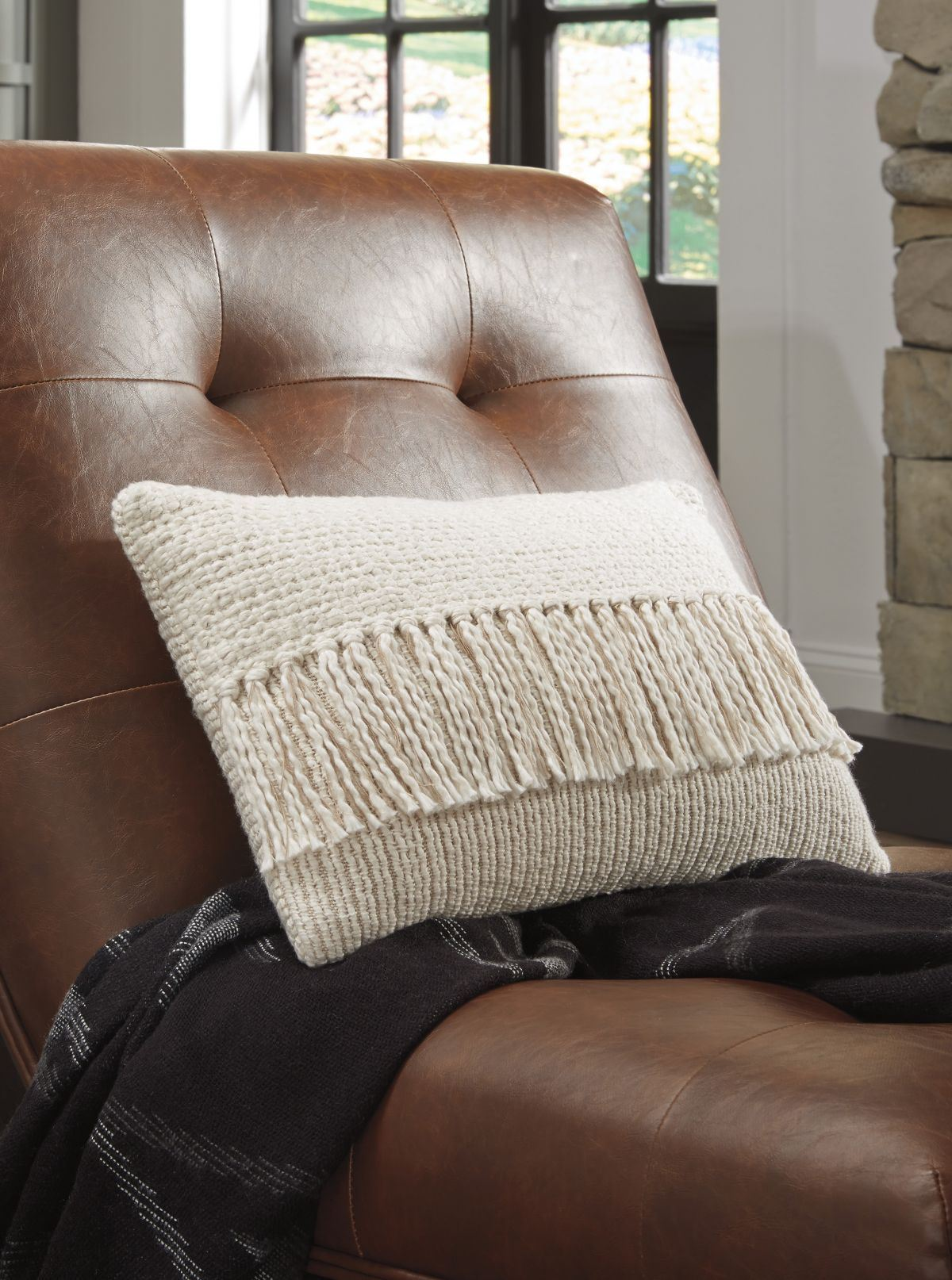 Picture of Medea Accent Pillow