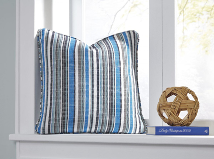 Picture of Meliffany Accent Pillow