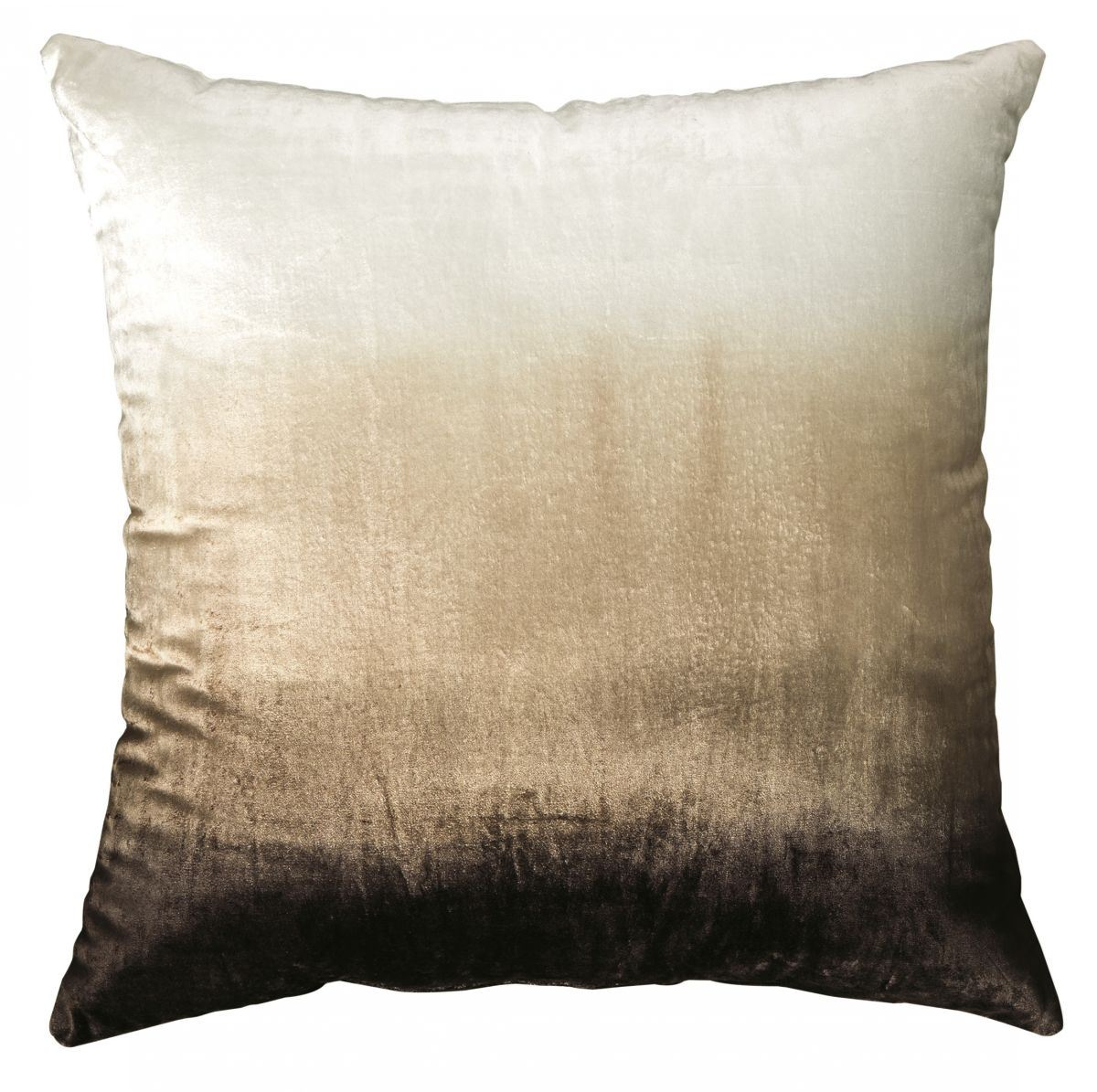 Picture of Aneska Accent Pillow
