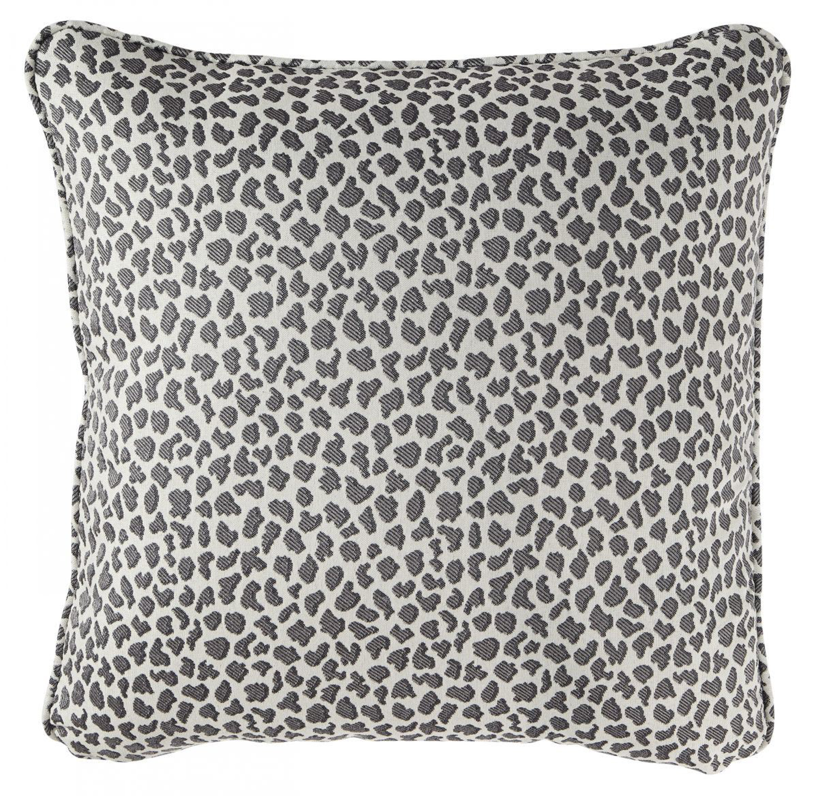Picture of Piercy Accent Pillow