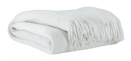 Picture of Rozelle Throw Blanket