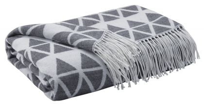 Picture of Noemi Throw Blanket
