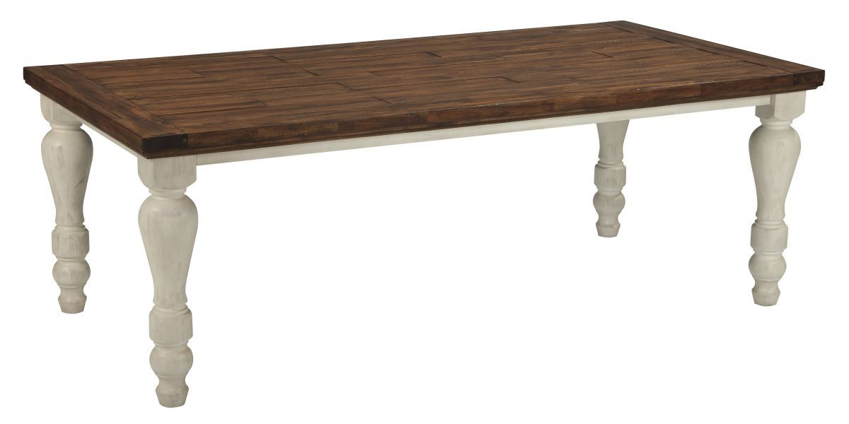 Picture of Marsilona Dining Table