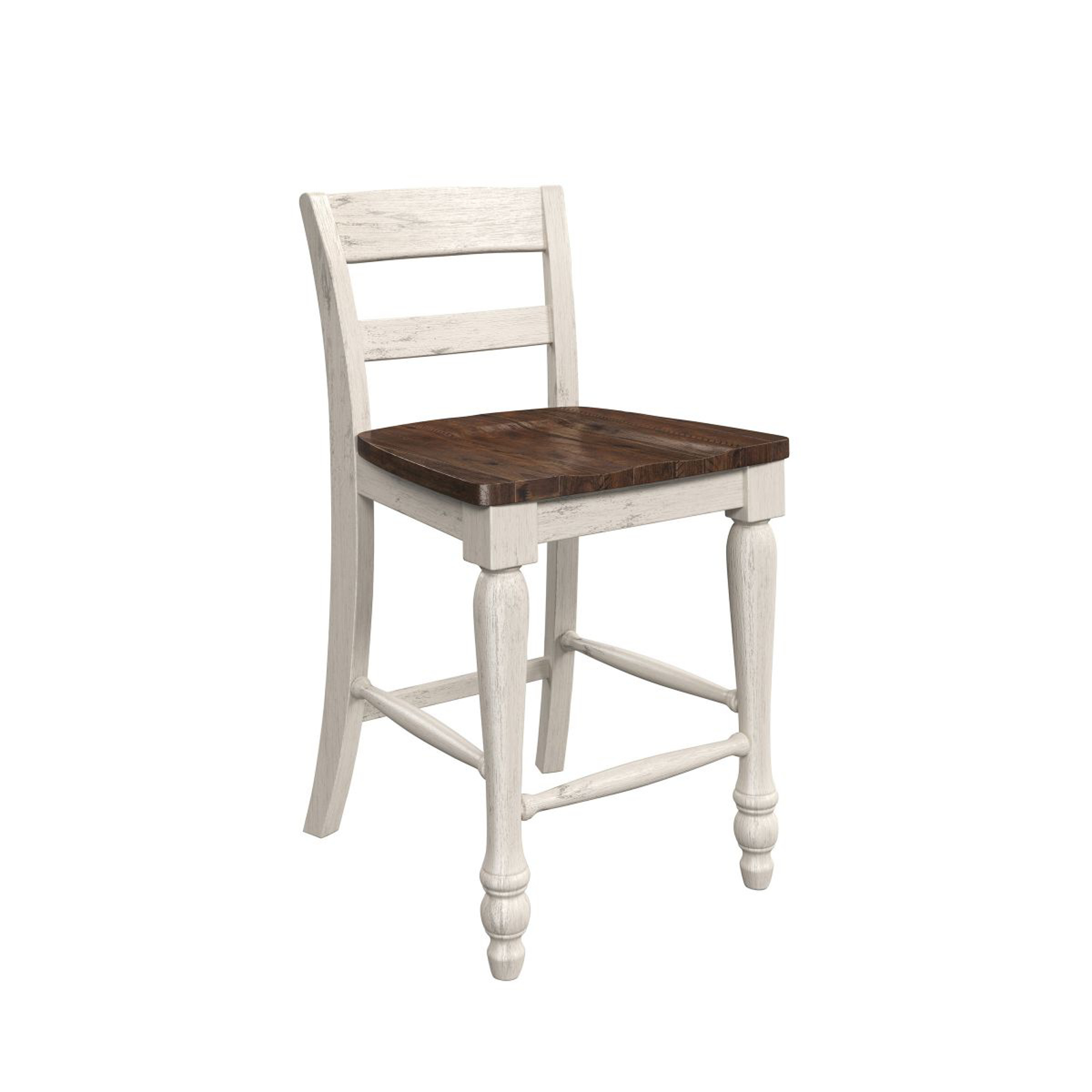 Picture of Marsilona Counter Stool