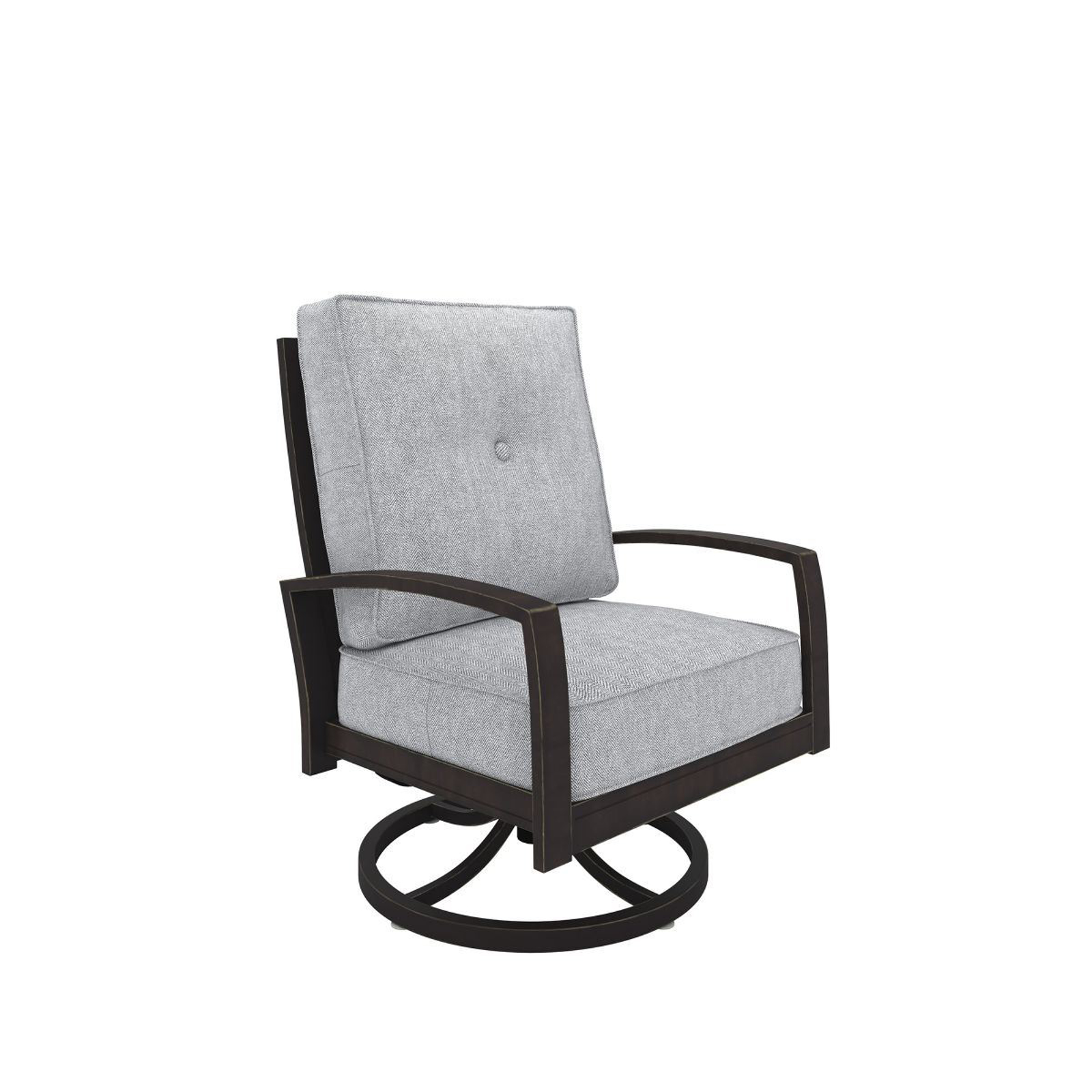 Picture of Castle Island Patio Chair