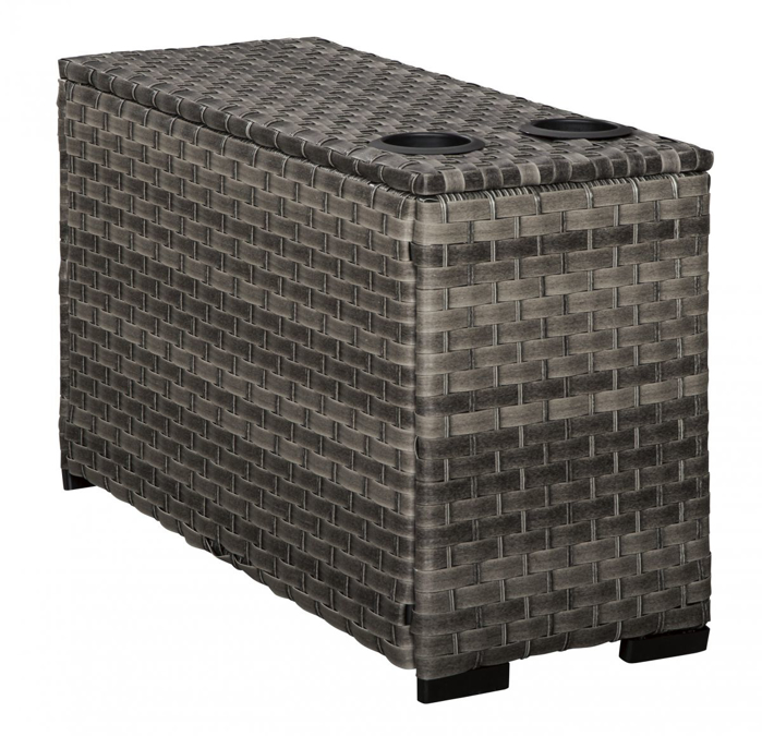Picture of Spring Dew Patio Console