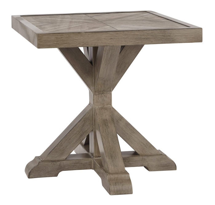 Picture of Beachcroft Patio End Table