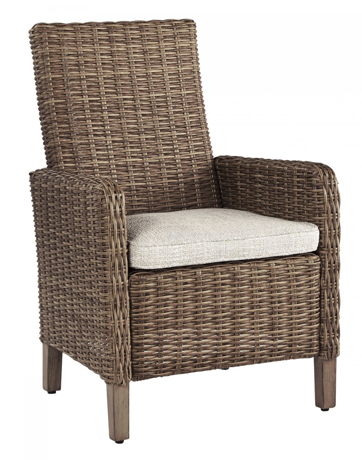 Picture of Beachcroft Patio Chair