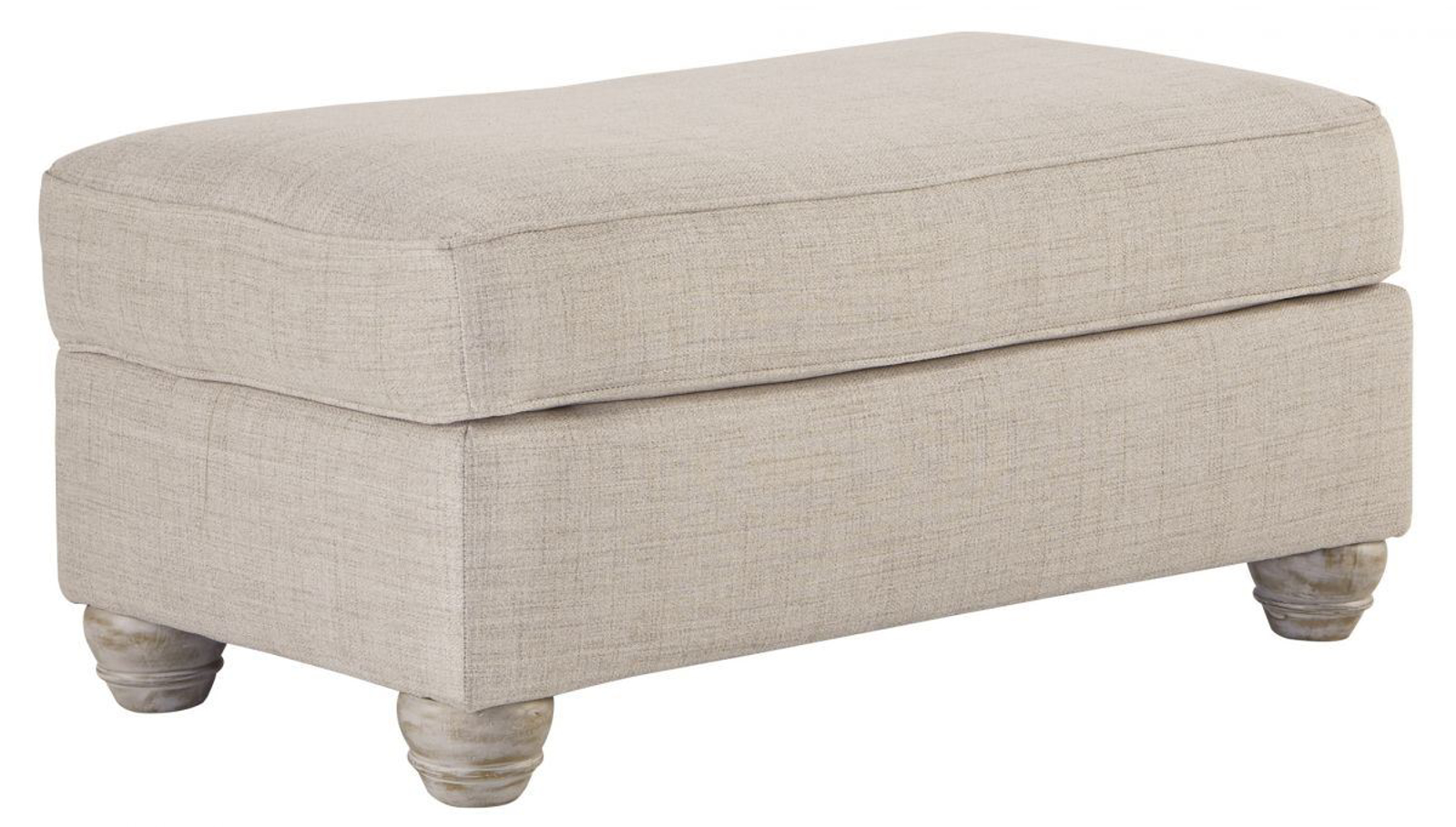 Picture of Traemore Ottoman