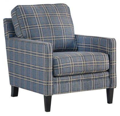 Picture of Traemore Chair