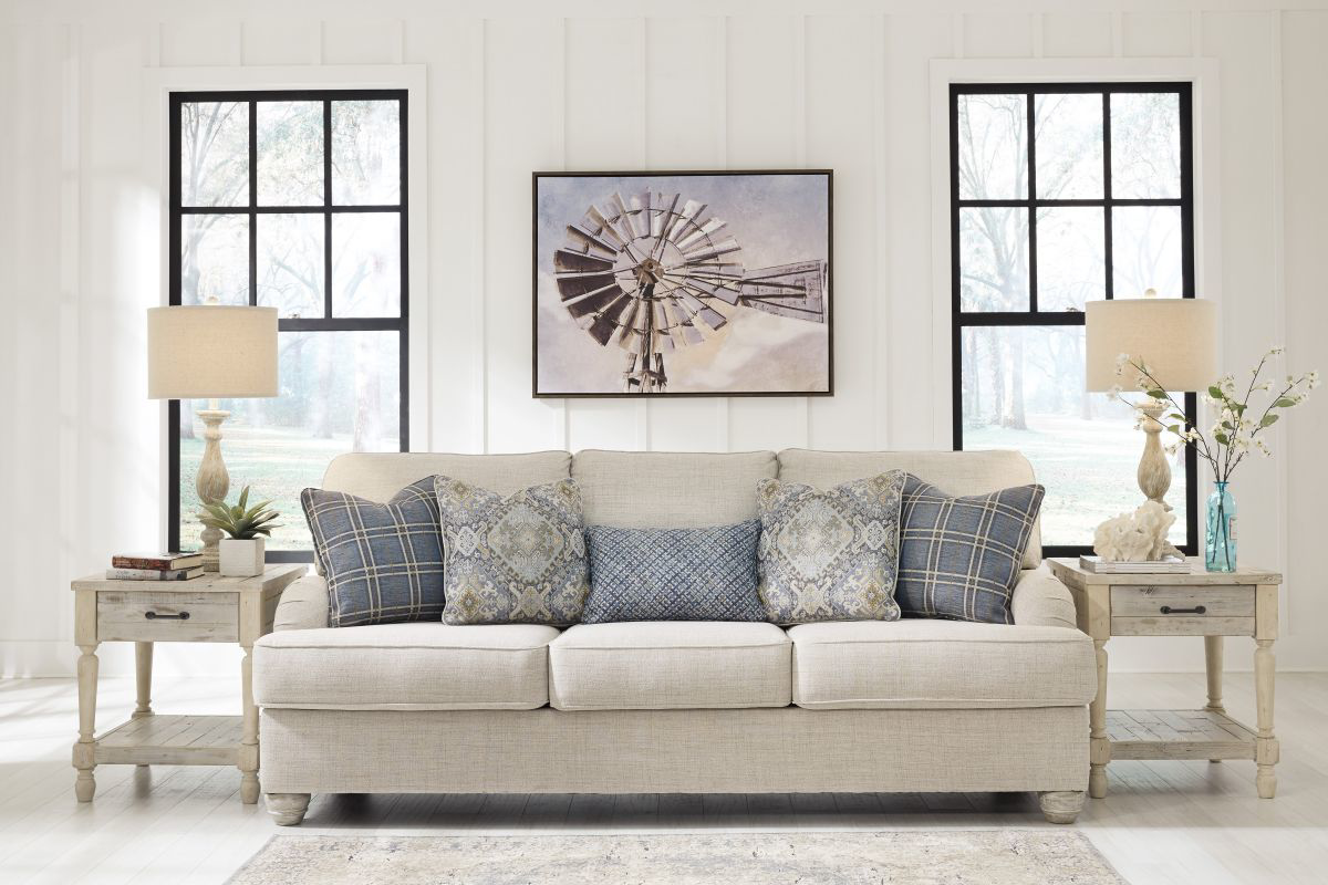 Picture of Traemore Sofa Sleeper