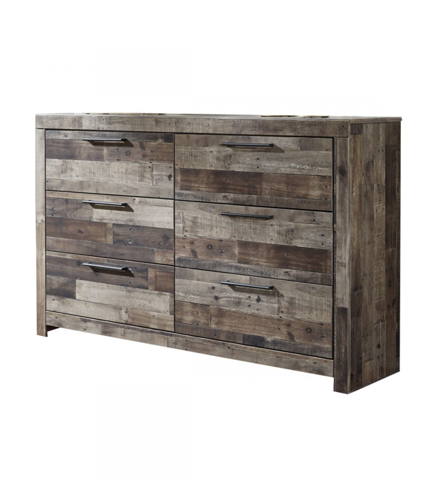 Picture of Derekson Dresser