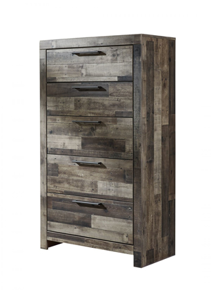 Picture of Derekson Chest of Drawers