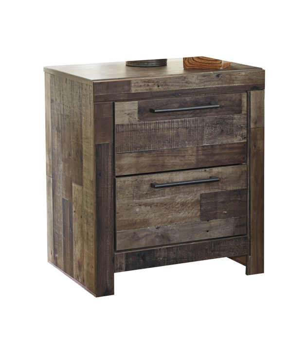 Picture of Derekson Nightstand