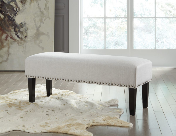 Picture of Beauland Bench