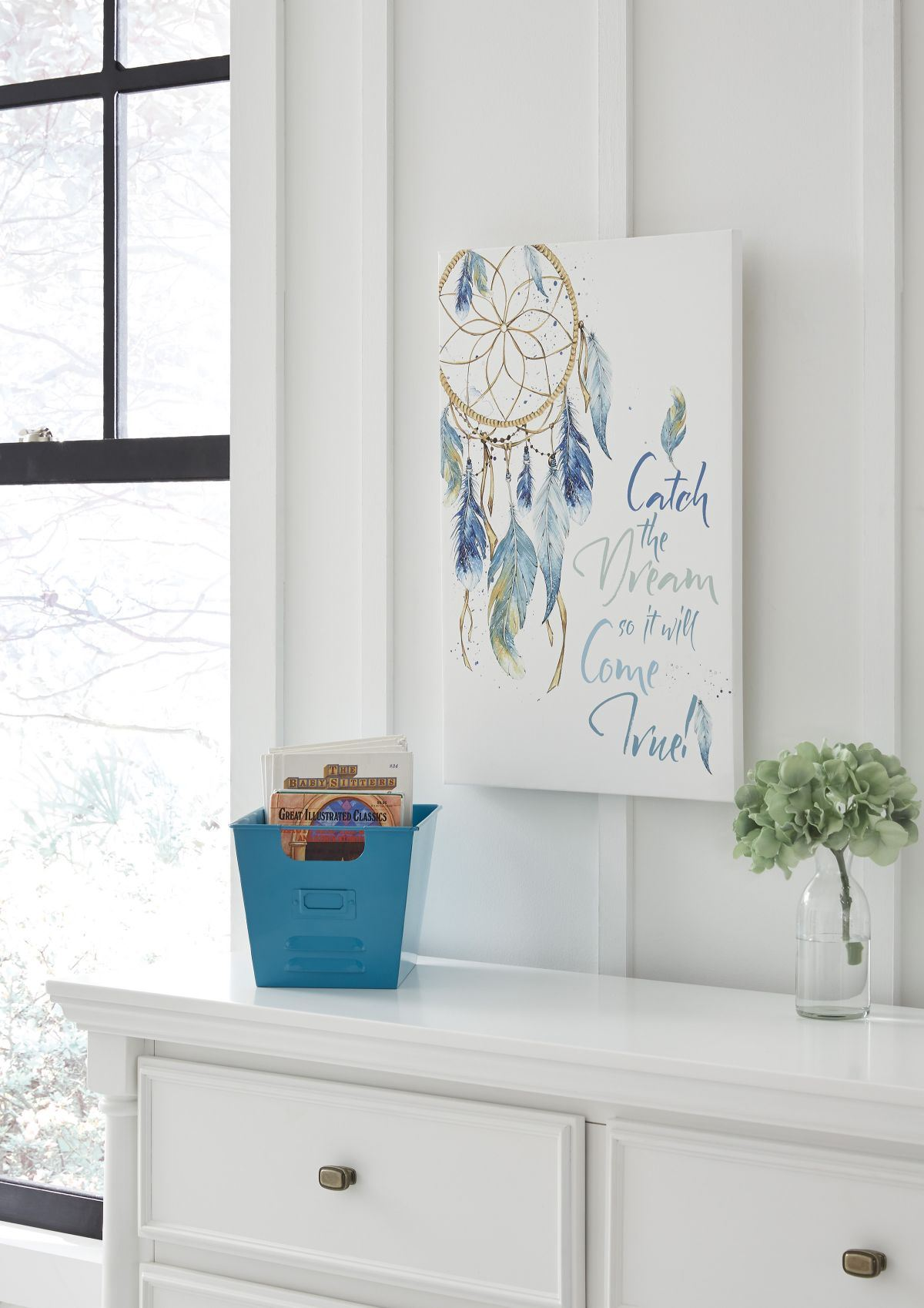 Picture of Ellis Wall Art