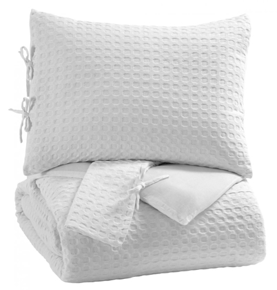 Picture of Maurilio King Comforter Set