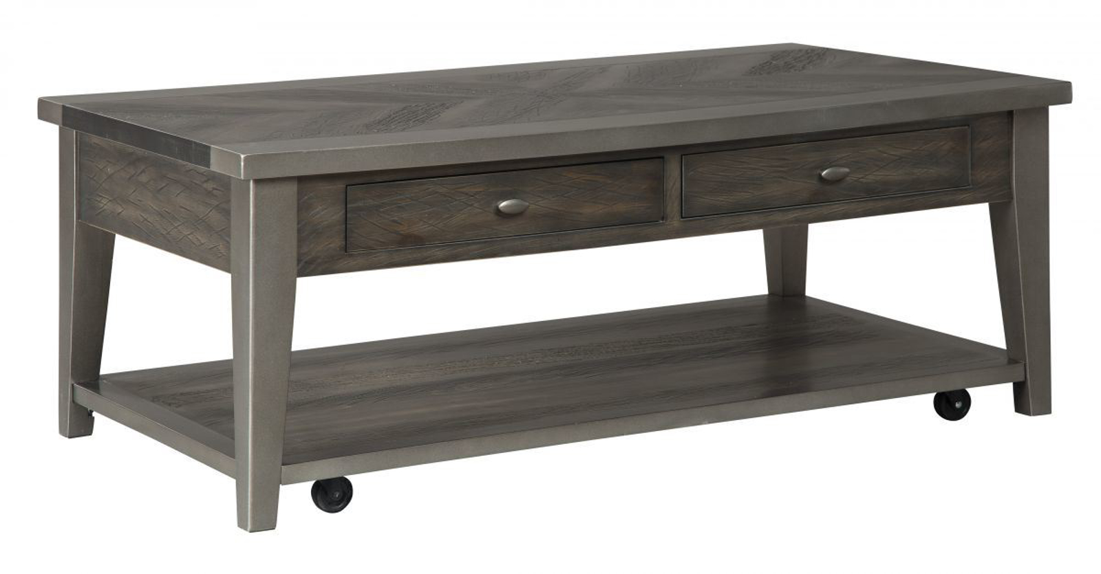 Picture of Branbury Coffee Table