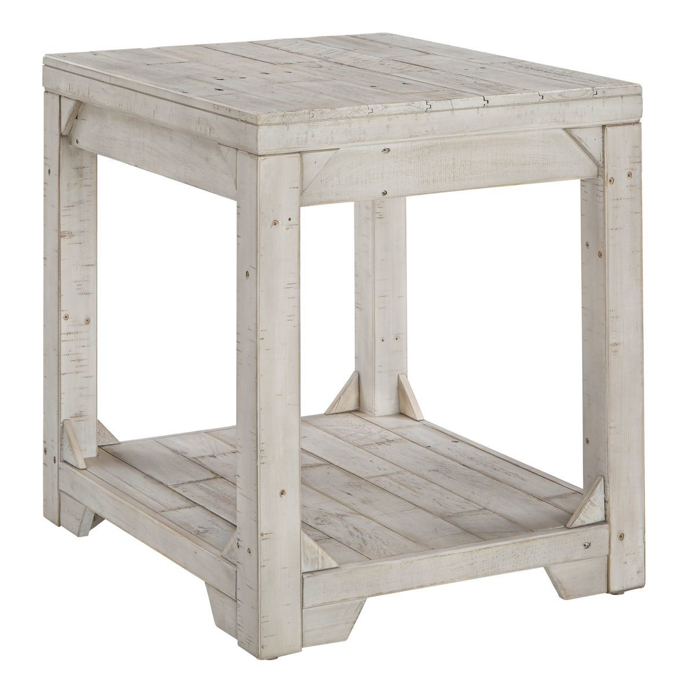 Picture of Fregine End Table