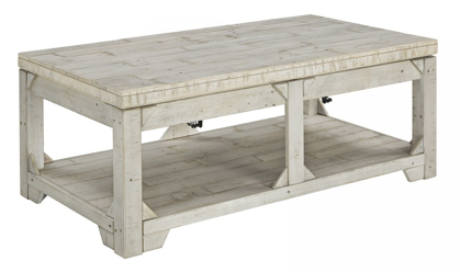 Picture of Fregine Coffee Table