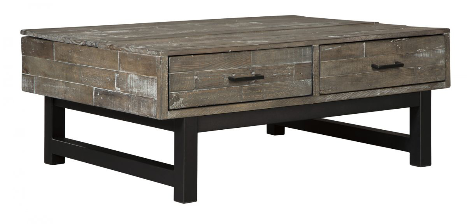 Picture of Mondoro Coffee Table