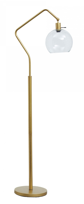 Picture of Marilee Floor Lamp