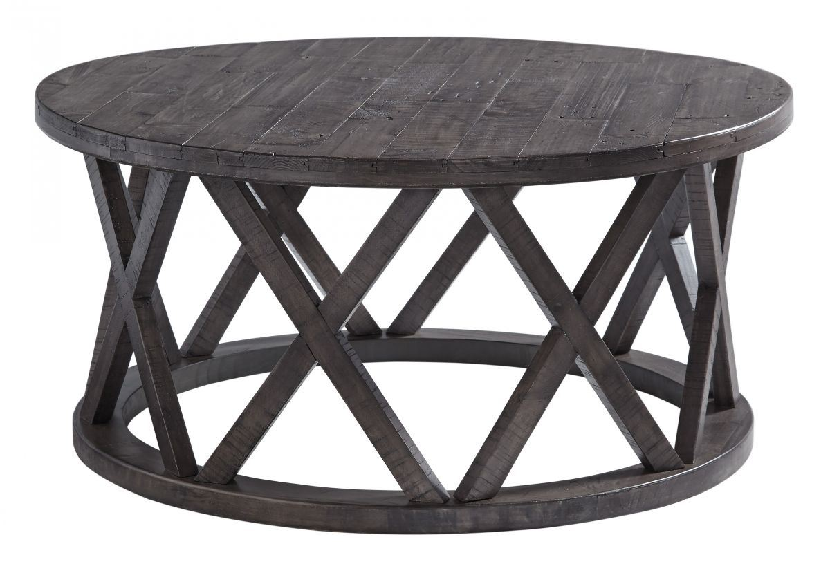 Picture of Sharzane Coffee Table