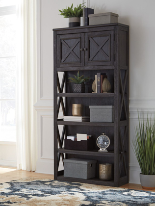 Picture of Tyler Creek Bookcase
