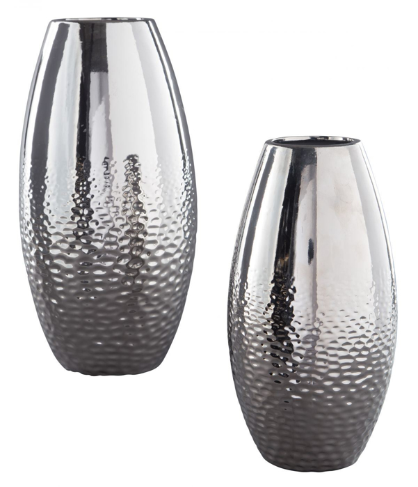 Picture of Dinesh 2 Piece Vase Set