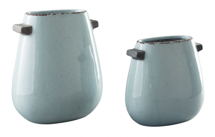 Picture of Diah 2 Piece Vase Set