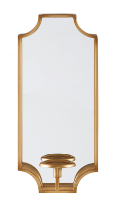 Picture of Dumi Wall Sconce