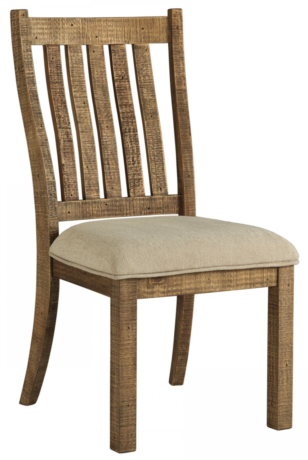 Picture of Grindleburg Side Chair